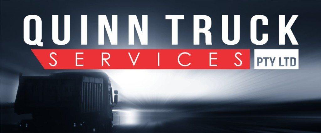 Quinn Truck Services
